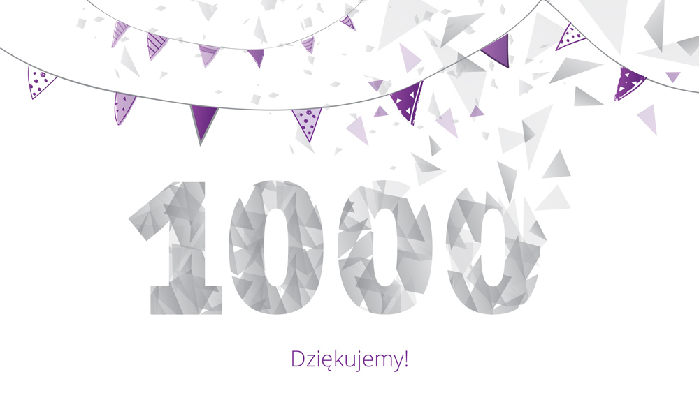 tidim_100